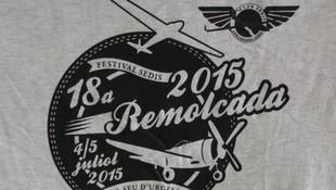 Serigrafía de camisetas en Esplugas de Llobregat