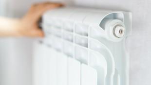 Empresas de calefacción en Pontevedra