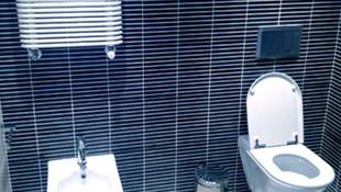 Reformas de baños en Palma de Mallorca