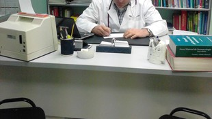 DR.JOAQUIN AZNAR CHICOTE