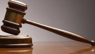 Especialistas en diferentes ramas del derecho