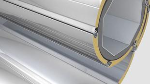 Persimar, persianas de aluminio y PVC en Girona