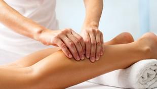 Centro de masajes en Torrent, para mejorar la circulación