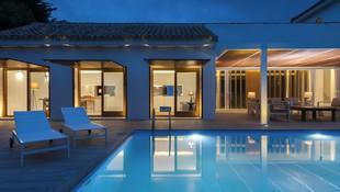 Estudio de arquitectura en Cádiz
