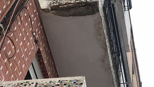 Detección de fugas de agua en Valencia