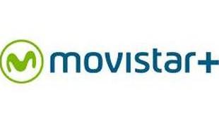 DISTRIBUIDOR EN MADRID DE MOVISTAR