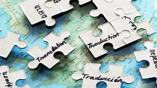 Empresa dedicada a dar servicio de traducciones
