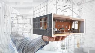 Inspección técnica de edificios en Palencia
