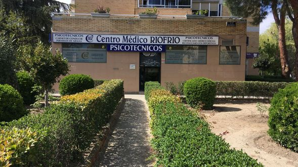 certificados medicos