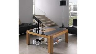 Muebles de salón en Moratalaz
