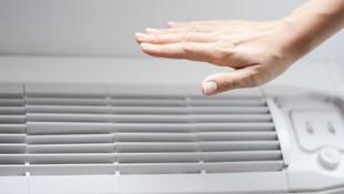 Instalación de sistemas de climatización de calidad en Madrid