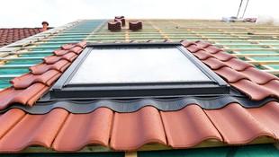 Reparación y aislamiento de tejados
