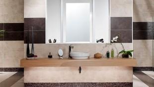 Reformas de baños Torrelodones