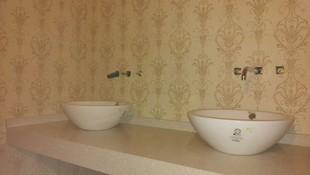encimera lavabo  Sevilla