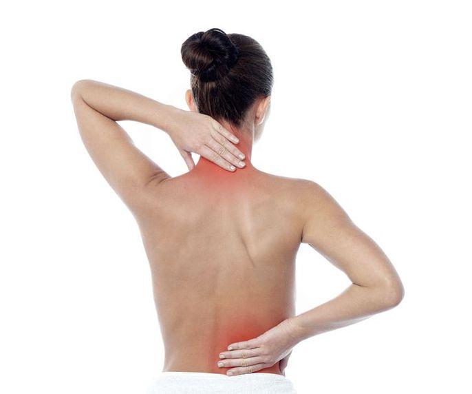 Fisioterapia reumática