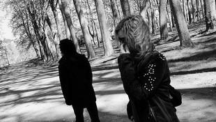 ruptura de parejas psicólogos