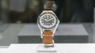 Reloj S & B joyas y relojes