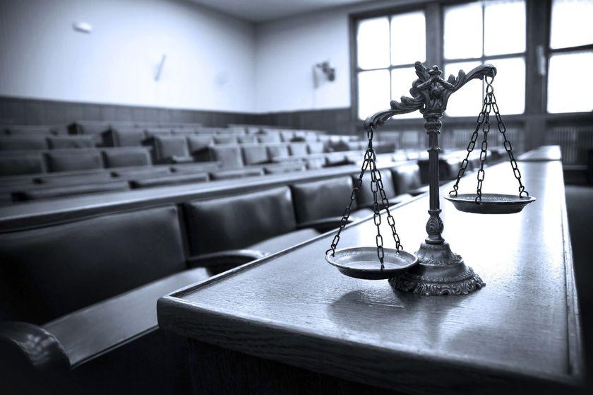 Servicio de procurador