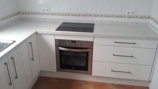 encimera de cocina  Sevilla