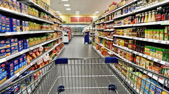 Distribuidores de productos de alimentación en Albacete y Cuenca