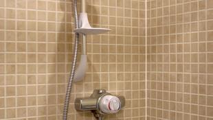 Suministros de fontanería Badajoz