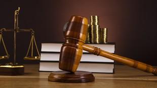 Abogados jurídico y laboral en Zamora