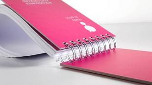 Servicios integrales a editoriales para papel y libro electrónico