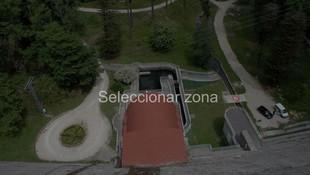 Inspecciones y proyectos constructivos en Bizcaia