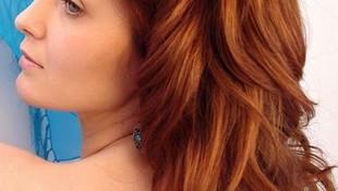 Coloración de pelo y tratamientos capilares hechos con los mejores productos del mercado