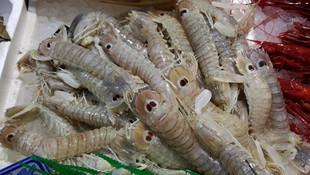 Marisco y pescado Ciudad Real