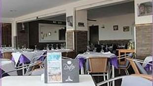 Restaurante recomendado en Calpe