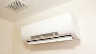 Reparación e instalación aparatos de calefacción
