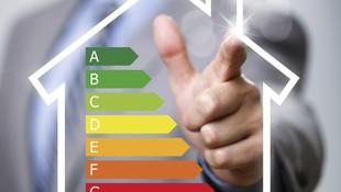 Certificados de instalación eléctrica en Llubí, Baleares
