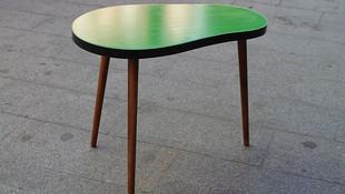 Restauración  de muebles en Valencia
