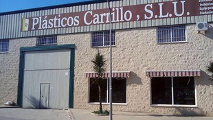Plásticos Carrillo - Fabricante de bolsas de plástico y sacos