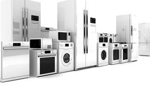 Encuentra tu electrodoméstico en Badajoz
