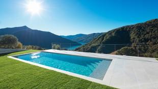 Construcción y mantenimiento de piscinas en Salamanca