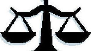 Abogada Derecho civil en Bilbao