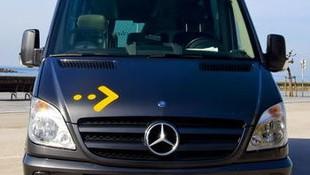 Alquiler autocares Guipúzcoa