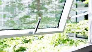 Empresa de instalación de ventanas de PVC en Guadalajara