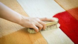 Limpieza para profesionales o empresas