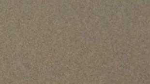 Aplicación de pavimento cuarzocolor. FAES Farma