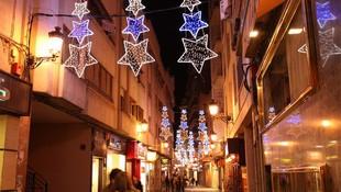 Empresa de Iluminación en Ourense
