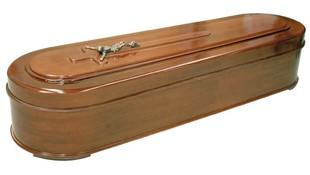 Servicios funerarios Zaragoza
