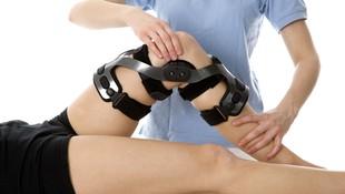 Alquiler de productos ortopédicos en Calafell