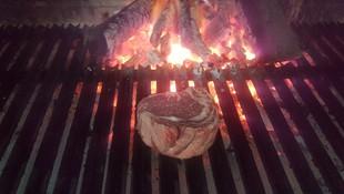 Carnes a la brasa Las Palmas de Gran Canaria