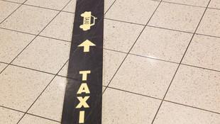 Servicio de taxi de 6:00 a 00:00 horas en Creixell, Tarragona