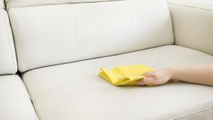Limpieza de alojamientos vacacionales