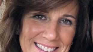 Eva Cabello. Abogados Toledo