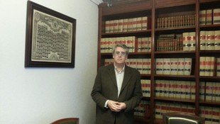 Derecho administrativo en Pontevedra